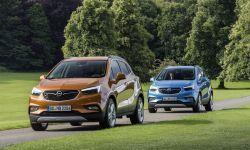 Opel-MOKKA-X-297079.jpg