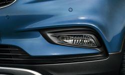 Opel-MOKKA-X-299516.jpg