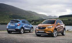 Opel-Mokka-X-297048.jpg