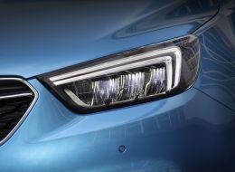 Opel-Mokka-X-302206.jpg
