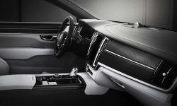 interior_dashboard_side_high-1250x659.jpg