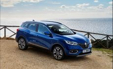 21220230_2018_-_new_renault_kadjar_tests_drive_in_sardinia.jpg
