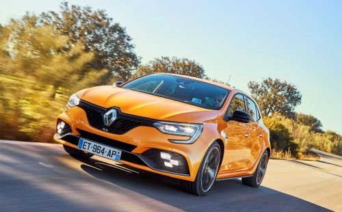 2_21202854_2018_-_new_renault_megane_r_s_sport_chassis_tests_drive_in_spain.jpg