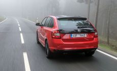 4448-skoda_rapid_low_res_62.jpg