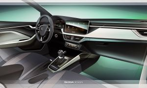 12219-skoda-scala-interior-design-sketch.jpg