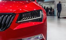 410091898skoda-superb-sportline_main.jpg