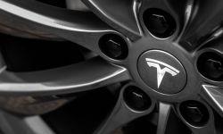 Tesla S - bezpieczna i wydajna