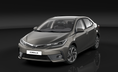 large_PressKit_Corolla_MC_2016_17alloy_FRONT.png