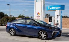 large_2016_toyota_fuel_cell_vehicle_014.jpg