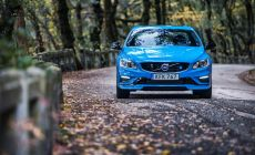 188734_volvo_s60_polestar_location_static-1250x833.jpg
