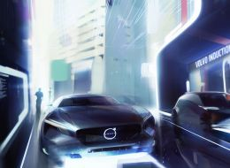 168236_volvo_cars_vision_of_an_electric_future-1250x596.jpg
