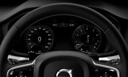 223518_new-volvo-v60-interior.jpg
