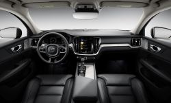 223533_new-volvo-v60-interior.jpg
