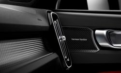 213038_new_volvo_xc40_harman_kardon_speakers-1250x833.jpg