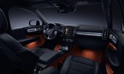 213042_new_volvo_xc40_interior-1250x833.jpg