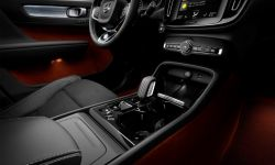 213043_new_volvo_xc40_interior-1250x833.jpg