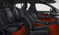 213048_new_volvo_xc40_interior-1250x616.jpg