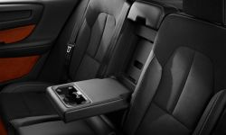213050_new_volvo_xc40_interior-1250x833.jpg