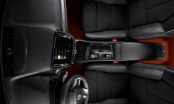213052_new_volvo_xc40_interior-1250x833.jpg