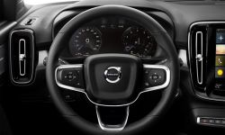 213053_new_volvo_xc40_interior-1250x833.jpg