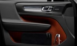 213054_new_volvo_xc40_interior-1250x953.jpg