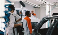 173013_volvo_cars_honours_diverse_workforce_in_new_xc60_campaign_behind_the.jpg