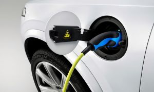 150060_the_all_new_volvo_xc90_charging-1250x938.jpg