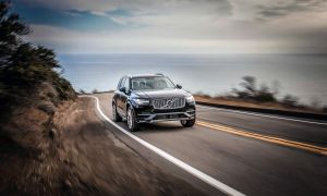 163263_the_new_volvo_xc90-1250x833.jpg