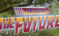 fueled_by_the_future_logo.jpg