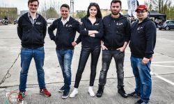 Team ISSRX.jpg