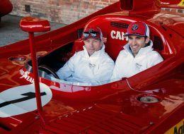 190213_Alfa_Romeo_Racing_17.jpg