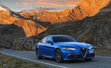 181108_Alfa-Romeo_Sportauto-Award_02.jpg