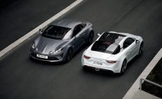 21227678_2019_-_new_alpine_a110s.jpg