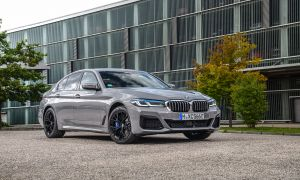 P90395436_highRes_the-new-bmw-545e-xdr.jpg