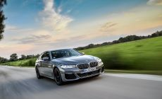P90395455_highRes_the-new-bmw-545e-xdr.jpg
