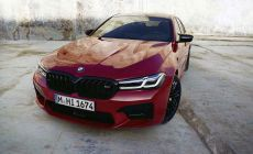 P90390765_highRes_the-new-bmw-m5-compe.jpg