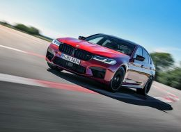 P90391304_highRes_the-new-bmw-m5-compe.jpg