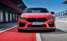 P90368405_highRes_the-new-bmw-m8-compe.jpg