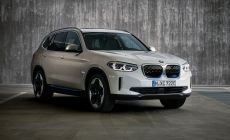 P90392991_highRes_the-first-ever-bmw-i.jpg