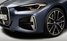 P90390024_highRes_bmw-m440i-xdrive-arc.jpg