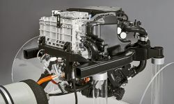 P90386175_highRes_the-fuel-cell-system.jpg