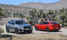 P90334962_highRes_the-all-new-bmw-x3-m.jpg