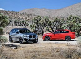 P90334963_highRes_the-all-new-bmw-x3-m.jpg