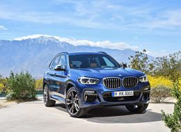 P90276482_highRes_the-new-bmw-x3-09-20.jpg