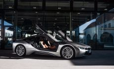 P90385443_highRes_the-bmw-i8-from-visi.jpg