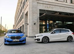 P90358959_highRes_the-all-new-bmw-1-se.jpg