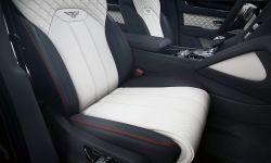 Bentayga PCG - 14 - Contrast Seat Piping.jpg
