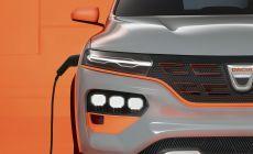 2020 - dacia spring show car (6).jpg
