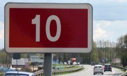 W tym kwartale przetarg na budowę S10 Bydgoszcz - Toruń