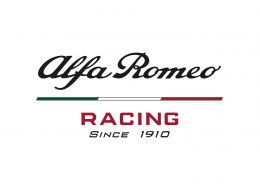 190131_Alfa_Romeo_Racing.jpg